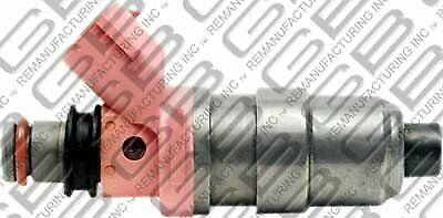 GB Remanufacturing 842-12316 Fuel Injector
