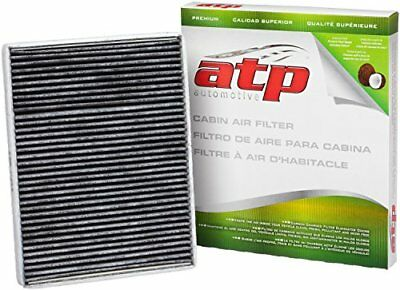 ATP GA-3  Carbon Activated Premium Cabin Air Filter