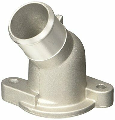 Water Connector