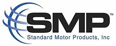 Tpms Srvice Tool