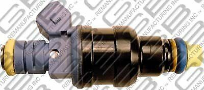 Fuel Injector-Multi Port Injector GB Remanufacturing 812-12148 Reman