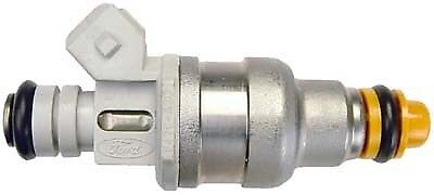 GB Remanufacturing 822-11130  Fuel Injector