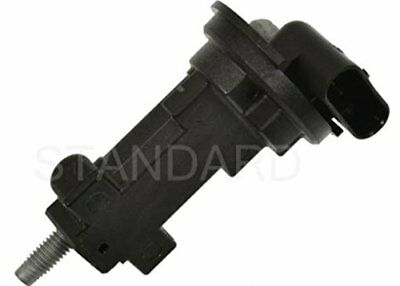 Standard Motor Products PC950