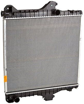 OSC Cooling Products 2711 New Radiator