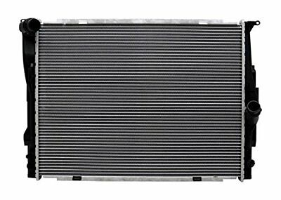 OSC Cooling Products 2882 New Radiator