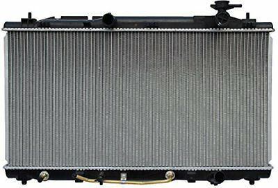 OSC Cooling Products 2919 New Radiator