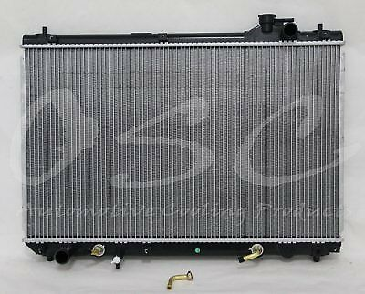 OSC Cooling Products 2848 New Radiator
