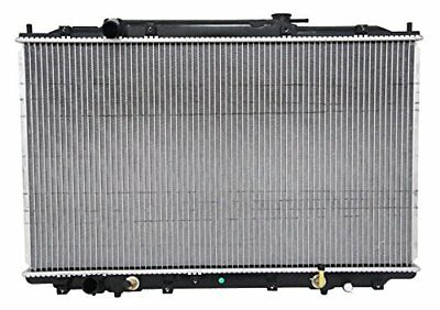 OSC Cooling Products 2806 New Radiator