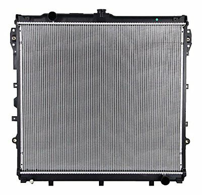 OSC Cooling Products 2994 New Radiator