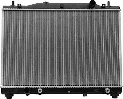 OSC Cooling Products 2731 New Radiator