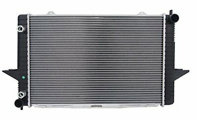 OSC Cooling Products 2424 New Radiator