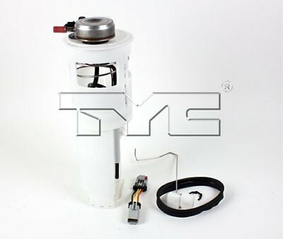 TYC 150181 Replacement Fuel Pump (DODGE), 1 Pack