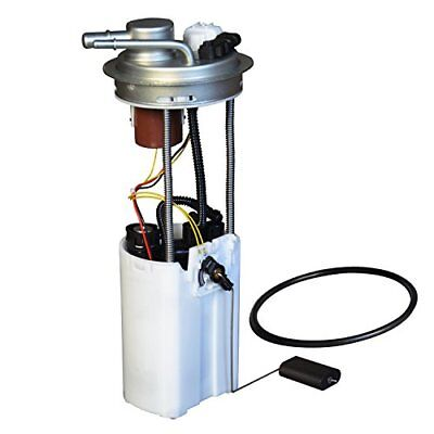 TYC 150284 Replacement Fuel Pump, 1 Pack