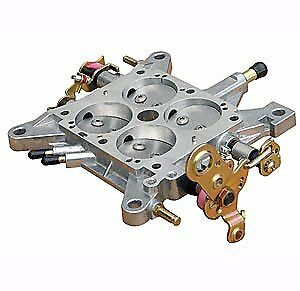 Proform 67268 Aluminum Throttle Base Plate