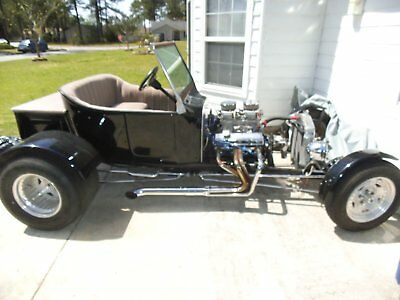 1922 Ford Other na 1922 t bucket