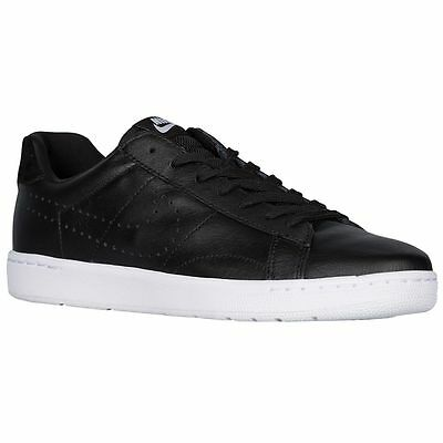 0bf3d34a31e6 Mens-Nike-Tennis-Classic-Ultra-Leather-Casual-Shoes.jpg