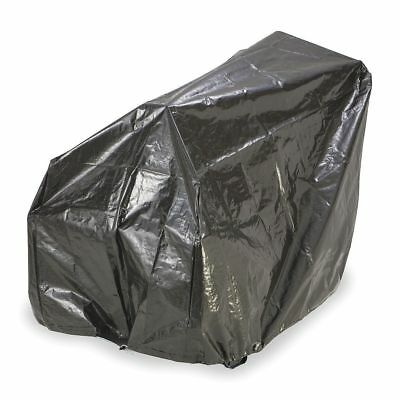 Snapper 2-Stage Snow Blower Cover - 1687256SM - Black