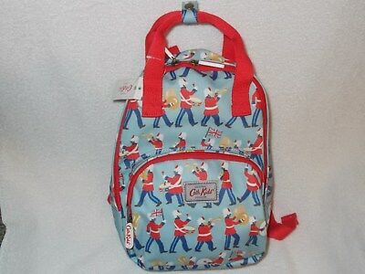 Cath Kidston Cath Kids Backpack Marching Band