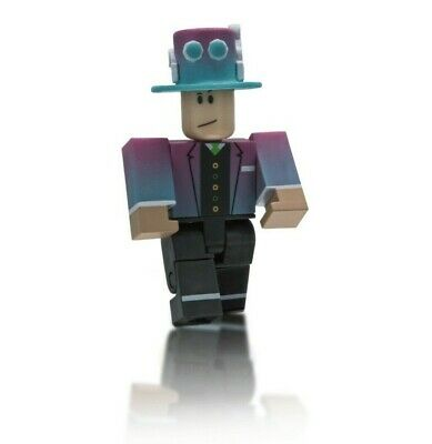 Roblox Epic Minigamer TypicalType Series 3 NEW Toy Mini Gamer Typical Type+Codes