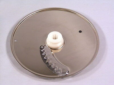 Kenwood Lame Disque Coupure Julienne AT284 AT264 FP910 Prospero multipro FP735