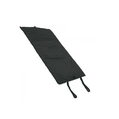 New Carp Fishing Quick Fish Folding  Unhooking Mat
