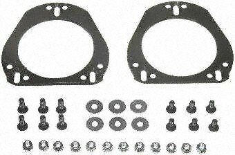 Alignment Camber Plate Kit Front Moog K8990
