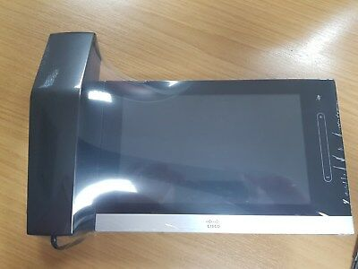 Cisco CTS-CTRL-DV8 TelePresence Touch Screen Video Conference Equipment