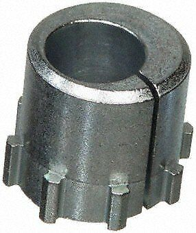Alignment Caster/Camber Bushing Front Moog K8958