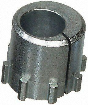 Alignment Caster/Camber Bushing Front Moog K8968
