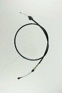 Accelerator Cable Pioneer CA-8766