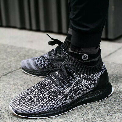 cef9c5cc9deb ... 3.0 ltd luxury pack leather cage grey ad7db 2a8a1  where to buy adidas  ultraboost uncaged black running shoes oreo s80698 ultra boost d636a 6085c