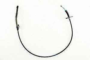 Accelerator Cable Pioneer CA-8807