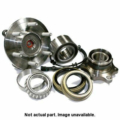 Differential Race Timken 24721