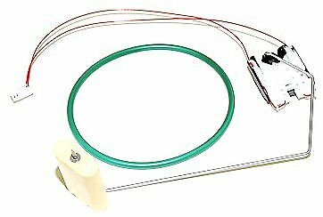 ACDelco SK1293 GM Original Equipment Fuel Level Sensor Kit with Seal