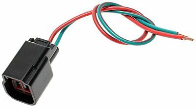 Brake Light Switch Connector-Pigtail ACDelco PT2159