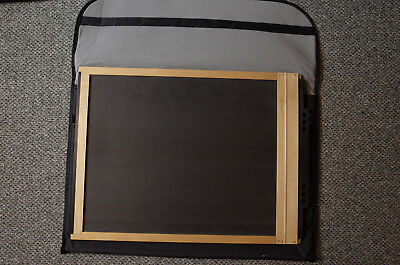Chamonix Film Holder for 16x20 inch ultra large format camera in good condition