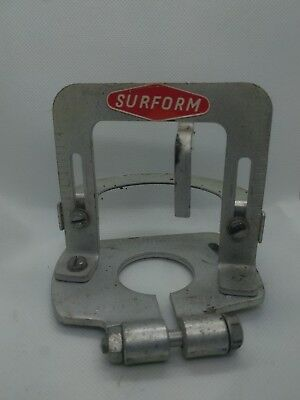 Surform Rebating And Planing Attachment No.137