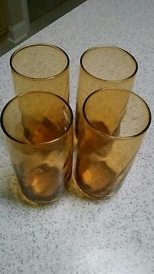 dating old drinking glasses