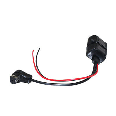 IBP For Pioneer IP-BUS Bluetooth Module Wireless Adapter Cable For iPhone
