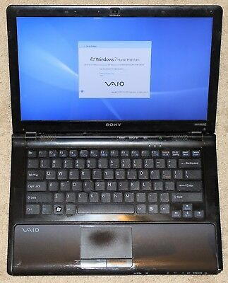 SONY VAIO VPCEE27FMT DRIVERS FOR MAC DOWNLOAD