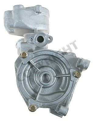 Engine Water Pump AIRTEX AW9314