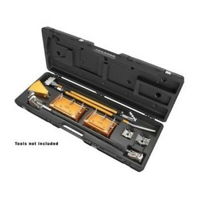 Tape tech   Drywall Tool Carrying Case  TTCFIN *NEW IN BOX*     Low Low Price