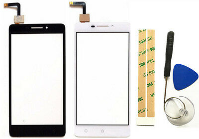 Touch Screen Digitizer Glass Replacement For Lenovo Vibe P1m P1ma40 P1mc50