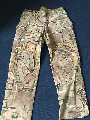Crye Precision G3 Combat Pants - 32 Small