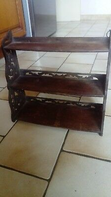 ancienne etagere