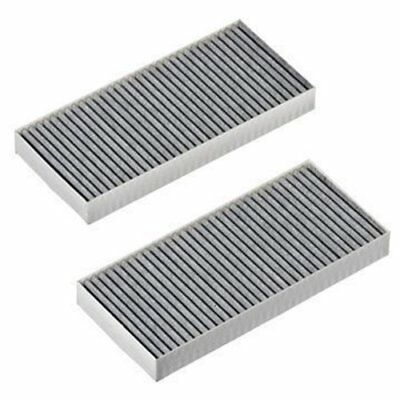 Atp Ra-18  Carbon Activated Premium Cabin Air Filter
