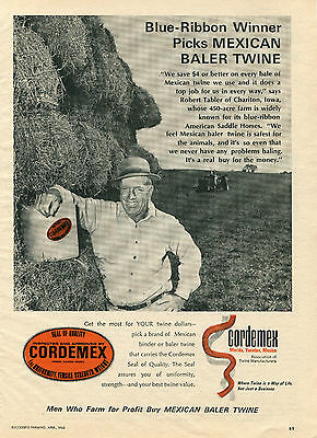 Other Agricultural Ads, Agriculture, Advertising