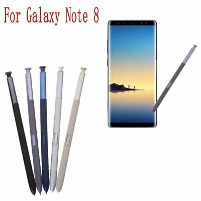 OEM Stylus S Pen New For Samsung Galaxy Note 8 AT&T,Verizon,Sprint,T-Mobile