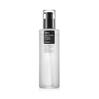 [COSRX] BHA Blackhead Power Liquid - 100ml