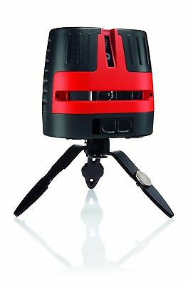 Leica Lino L360 Laser Level With Rechargeable